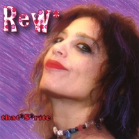 rew www